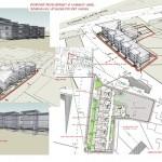 student village apartments at bonavalley athlone midlands