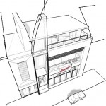 eyre-square-sketch-design-galway1-150x150 supermac's eyre square re-development architects design