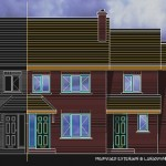 lansdowne-valley-park-extension-elevations1-150x150 extension to existing dwelling house, dublin architects design
