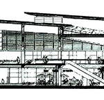 n6 shoppingcentre sketch proposal midlands