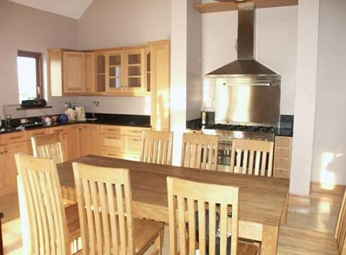 Irish Home Designs