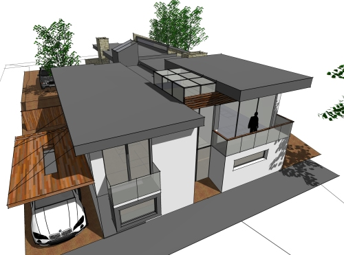creative design group architects athlone ¦ house plans, extensions ...