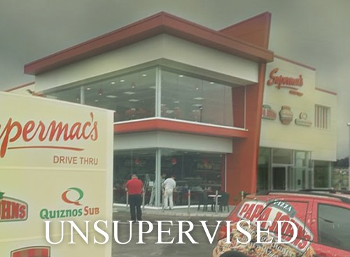 SUPERMACS-CLONMEL-ASBUILT-DRIVETHRU supervision onsite architects design