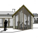 irish-house-plans-for-extension-architect-brendan-lennon-irishplans-dot-com-planning-permission-2014-regs-7-150x150 modern house extension to existing home architects design