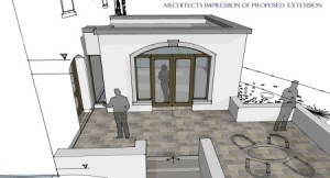 house-extension-ireland-exempt-planning-permission2
