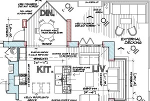house-extension-ireland-exempt-planning-permission4