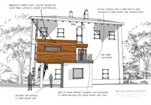 house-extension-to-listed-building-planning-permission-required