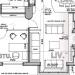 architect-designed-house-extension-drawings-with-layout-changes-exempt-from-planning-permission-meath-150x150 open plan house extension with layout changes in offaly architects design