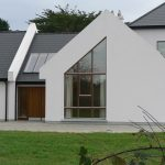 ballydangan-dwelling-house-by-creative-design-150x150 Previously Built Houses architects design