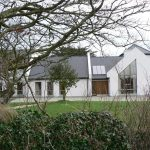 ballydangan-dwelling-house-by-creative-design2-150x150 Previously Built Houses architects design
